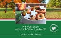Advent2020quer 1 v001 200x125