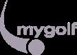 icon mygolf