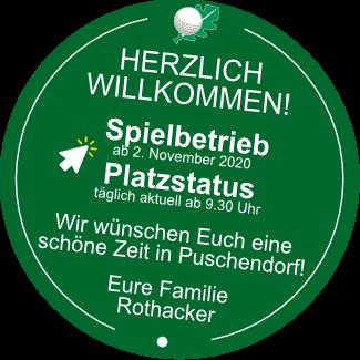 logo rund 001