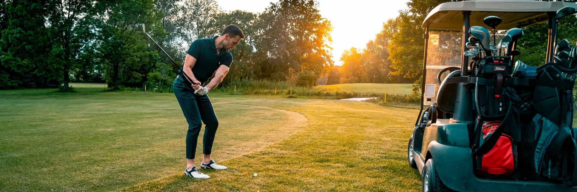 Golf_25_05_2020_Bearbeitet_77Slider2