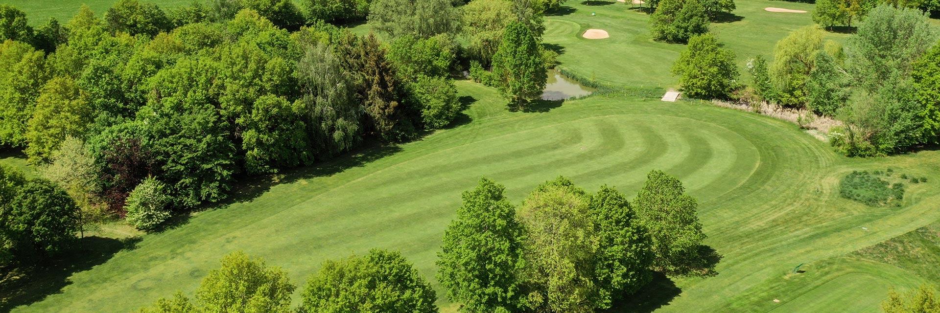 Golfanlage_Mai_08-25