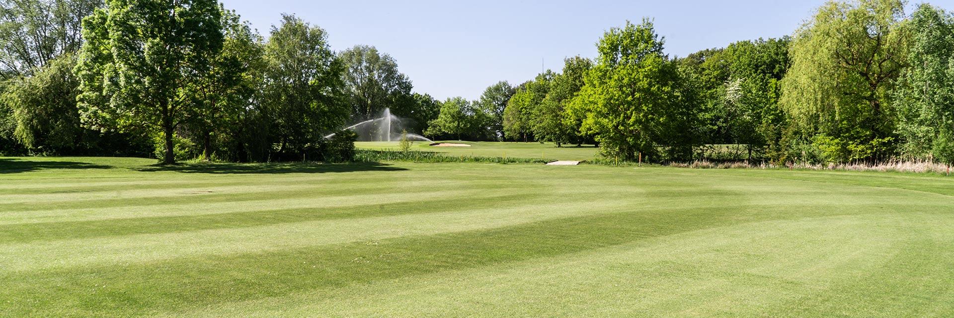 Golfanlage_Mai_08-45