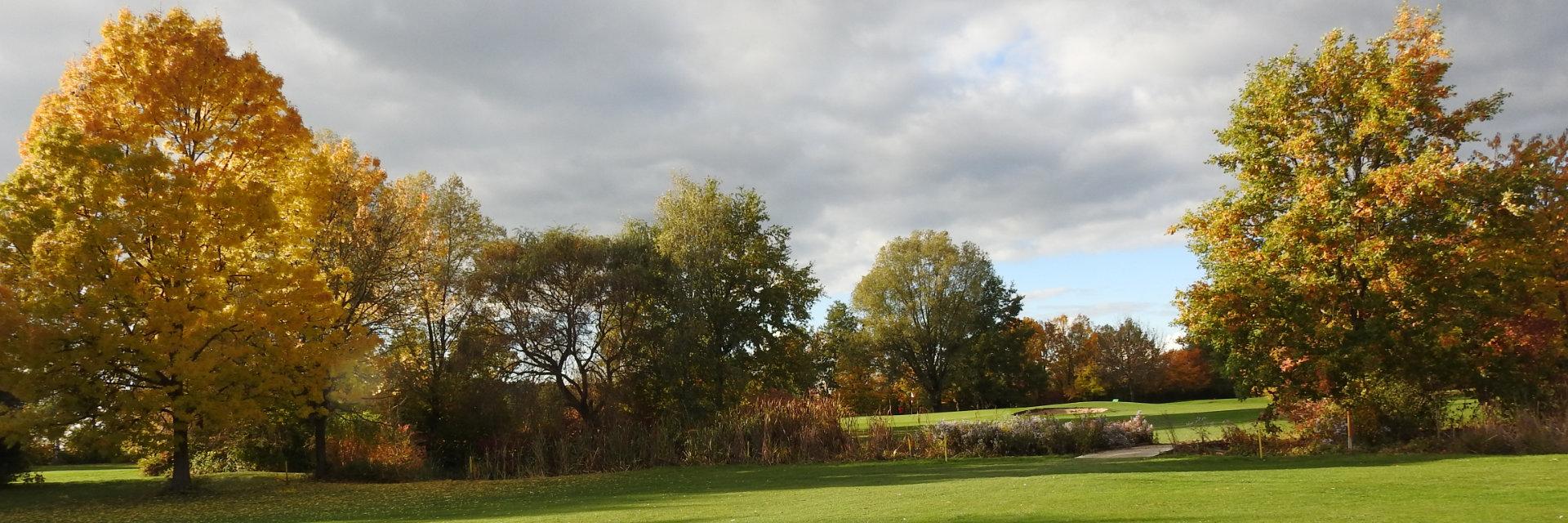 Golfplatz_Herbst_2020_10_24_54_slider