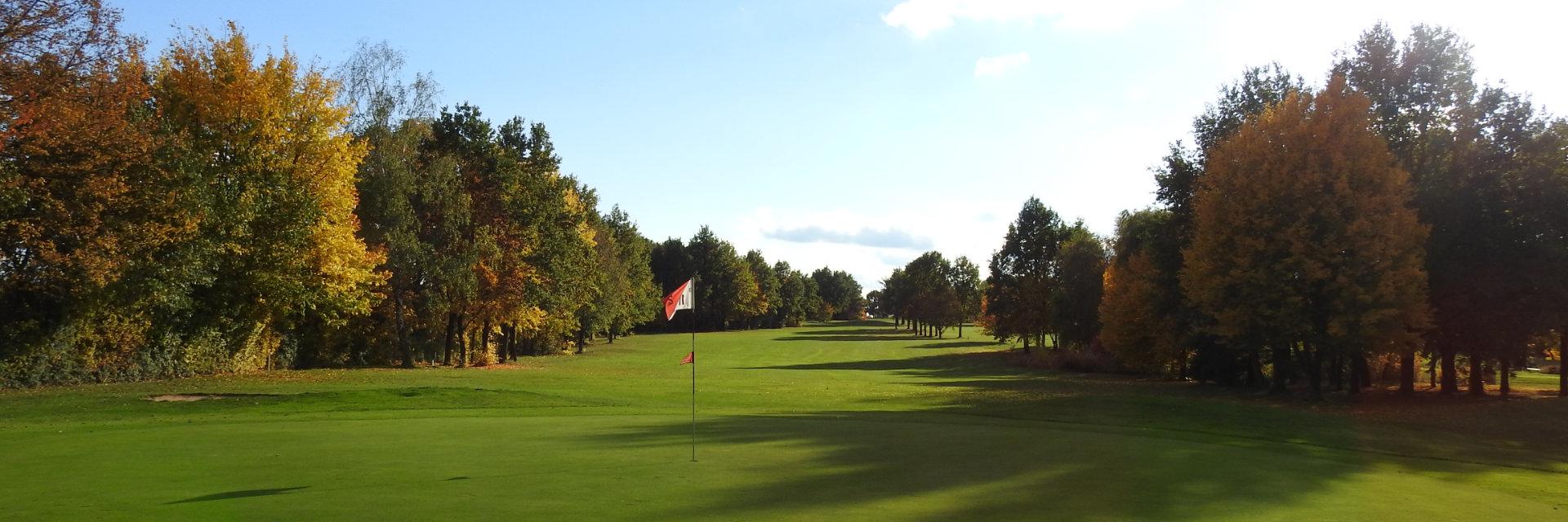 Golfplatz_Herbst_2020_10_24_72_Slider