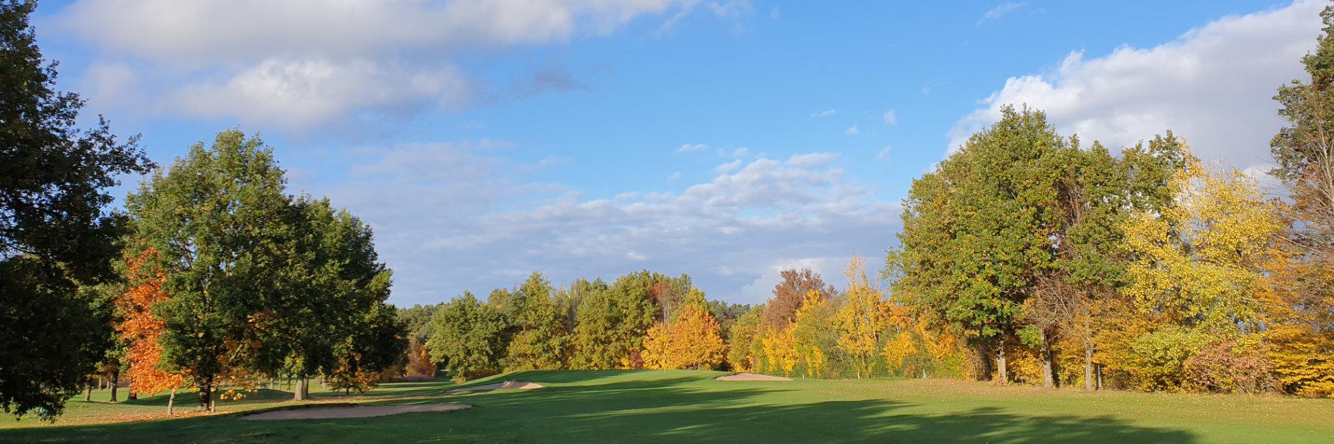 Golfplatz_Herbst_2020_1Slider