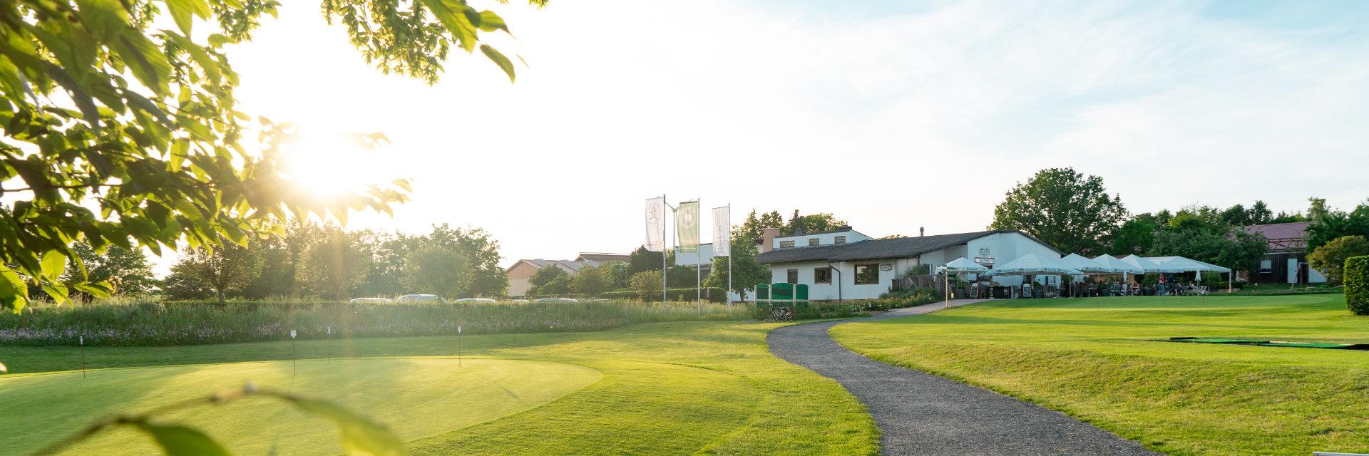 golfanlage_36Slider